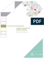 5. SPL Cuaderno de Infraestructura