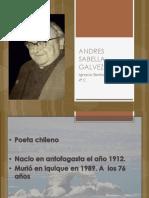 Presentation nachito.pptx