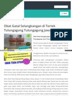 Gambar gatal kurap selangkangan.pdf