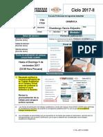 1-EPII-TA-1-OfIMÁTICA - Sec 01 (1) Trabajo Academico Ingenieria