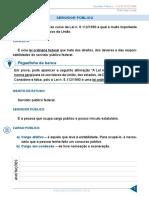 resumo-195075-ivan-lucas-de-souza-junior-9301635-lei-8-112-90-aula-01-servidor-publico.pdf