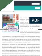 Gatal herpes di selangkangan dan bokong.pdf