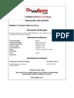 voucher_23224529