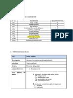 Plantilla Lista de Requerimientos Nuevodd