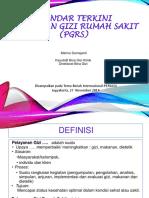22 Marina Damajanti.pdf