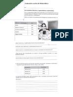 Evaluación escrita de Matemática.docx