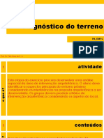 A01_Diagnóstico_Terreno