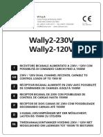 1355750127_WALLY2-230V_120V_28.03.2012.pdf