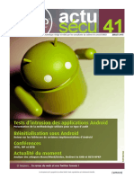XMCO-ActuSecu-41-Tests-Intrusion-Android.pdf