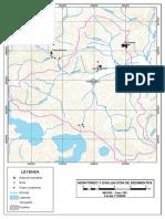 Mapa gabinete1
