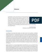 historywto_07_e.pdf