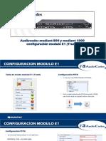 Configuracion_E1_v1