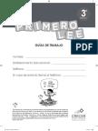 Guias U5_3ro basico 2017.pdf