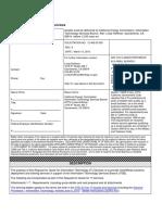 12-409.00-005 RFQ SolarWinds Deployment and Training.docx