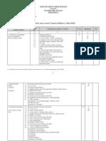 planificare_anuala_comunicare_cls1.pdf