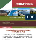 I UNIDAD TEORÍA DEL CONFLICTO - INSTANCIAS.pdf