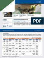 ing_civil_metalurgia_0.pdf