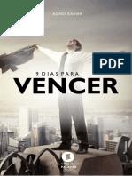LIVRO - VENCER.pdf