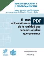 La escuela unidocente un reto y una oportunidad para la educacion en la comunidad rural Rocio A Cruz Arnobio M Betancourt.pdf