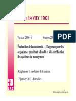 News20120202_BELAC_ISO_17021_FR_tcm326-162286