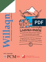 W16 libro de laguna paron ancash.pdf