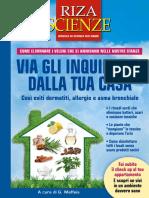 Riza_Scienze_N353_Ottobre_2017_edicola-free.pdf
