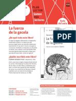 la_fuerza_de_la_gacela_0.pdf