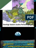 01a-Geologi Dalm Usaha Pertambangan-15
