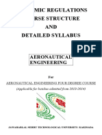 R13-Aeronautical Engineering.pdf