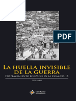 Resumen Comuna13 WEB