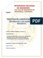 1 Inf Lab Quispe Riveros Suarez