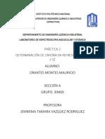 Práctica 2 Determinación de Cafeína.pdf