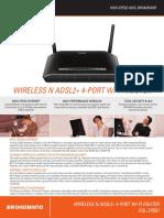 2732-DSL-2750U_C1_Datasheet.pdf