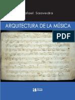 arquitectura de la musica-saavedra.pdf