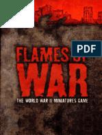 Flames of War - Rulebook 3.0.pdf