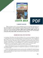Simbiosis del encuentro.pdf