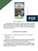 Quién inventó el Mambo.pdf