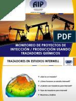 PRESENTACION TRAZADORES INTERWELL_ESP__2015_REV01.pdf