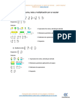Matrices-suma-resta-y-multiplicación-por-un-escalar