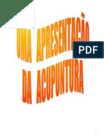 Uma_Apret_da_Acupuntura.doc