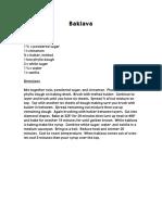 Baklava.pdf