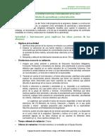 Actividades de Aprendizaje y Autoevaluacio n Tema 3 2014 15