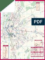 plano_guia.pdf