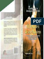 CURY, Augusto (1999) El Maestro de Los Maestros, Análisis de La Inteligencia de Cristo. Bogotá. Paulinas