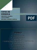 tiposdeenergia-150925200004-lva1-app6892