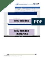 Dividir Documento 8