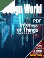 Design.World-Internet.of.Things.Handbook.2017-P2P.pdf