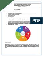 GFPI-F-019_Formato_Guia_de_Aprendizaje SISTEMA DE SEGURIDAD SOCIAL diseño e integracion automatismo (1).docx