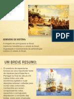 seminriodehistria-130318193542-phpapp01