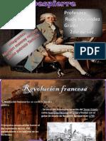 Presentación1-Historia